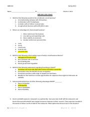 geb1011_exam2_spring14-_key.docx