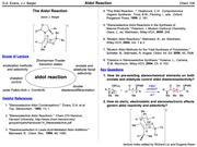 8 - Aldol Reaction.pdf