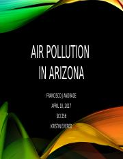 ANDRADE_SCI256_WEEK4_POLLUTION.pptx