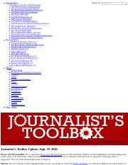 Journalist's Toolbox | A Society of Professional Journalists Blog.pdf