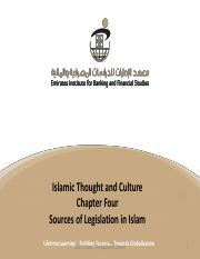 Islamic Thought and Culture 4.pdf