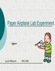 Paper Airplane Web-2.ppt