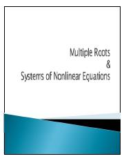 Chap02_3_Mult-roots_and_Systems_of_equations