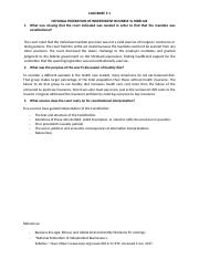 Assignment Case Brief 5.1.docx