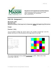 Assignmnet 7 Solution.pdf