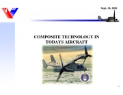 sfty_335_ch11_composite_technology_ in_todays_aircraft
