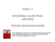 cs1026_topic11.pdf