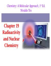 Chapter19_LEC.ppt