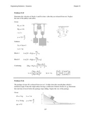 319_Dynamics 11ed Manual