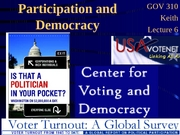 310_Note_Pages_Lecture_6_Participation_and_Democracy_F06