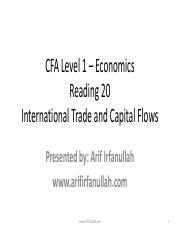 l1-econ-r20-international-trade-and-capital-flows