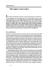 029_Chapter 22 The Upper Great Lakes.docx