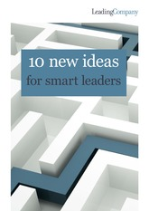 10_new_ideas_for_smart_leaders