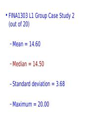 FINA1303+Supplementary+Notes+to+Class+on+11+27.ppt