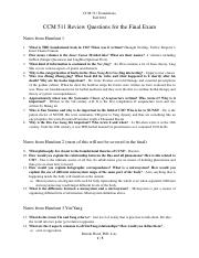 Final Review Questions pdf.pdf