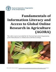 LESSON 1.1. Identifying information sources .pdf