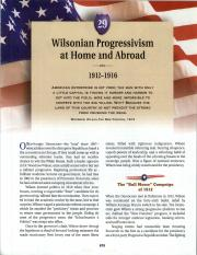 HS-HSS-TAP-Part_5_--_Chapter_29-_Wilsonian_Progressivism_at_Home_and_Abroad
