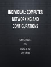 IT200_Wk2_ComputerNetworkingTopology.pptx