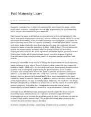 Paid_Maternity_Leave-05_15_2008.doc