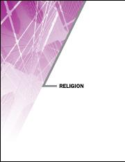 9-Section-6_Religion.pdf