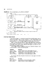 65_ammpThe_8051_Microcontroller_-_Architecture__Programming_And_Applications