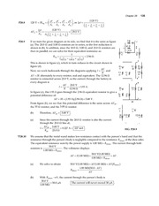 795_Physics ProblemsTechnical Physics