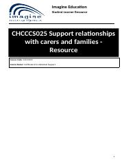 CHCCCS025_Learner Resource V1.1.docx