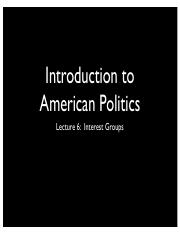 lecture 6 - interest groups.pdf