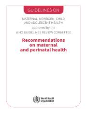 guidelines-recommendations-maternal-health.pdf