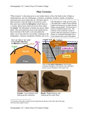 11A__R-Plate_Tectonics_Reading