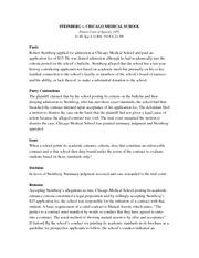 EasyBib: Free Bibliography Maker - MLA,.