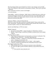 ch.8 Notes - 119.docx