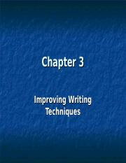 chapter3notes-131107042255-phpapp01.ppt