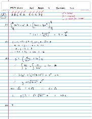 Sup exam paper 2 2016 solution