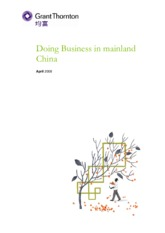 Article 11_Doing Business in mainland China.pdf