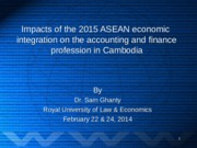 impacts-of-the-2015-asean-economic-integration