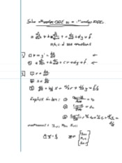 numerical_solving_nth_order.pdf