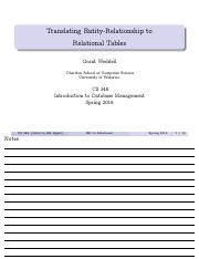 5-errelational-handout-notes.pdf