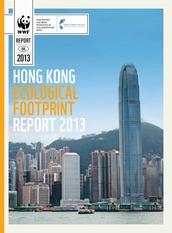 hong_kong_ecological_footprint_report_2013