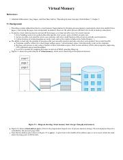 Operating Systems_ Virtual Memory.pdf