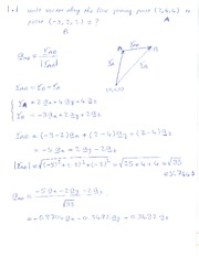 Chapter1_Solutions_Naby