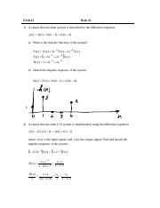 Solution3-checked9-28#7#9.pdf