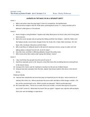 reading_guide_act_1_scenes_1-3.docx