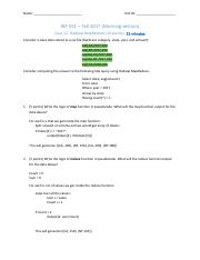 quiz12-mapreduce-morning solution.pdf