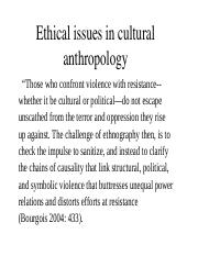 ethical issues.ppt