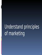 -Functions-of-Marketing