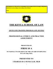 FIRM 10A PROFESSIONAL ETHICS.pdf