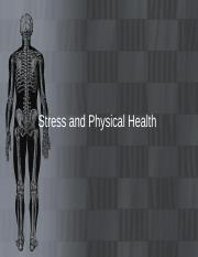 Stress+and+physical+health+slides.ppt