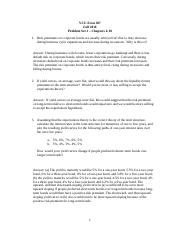 Econ 307 Problem Set 2 with Answers Fall 2016.docx