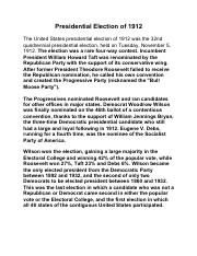 15.4 Presidential Election of 1912.pdf